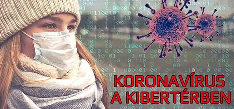 kibervédelmi_intézet_koronavirus-cover