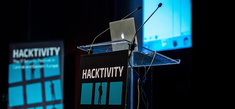 hacktivity-2020-cover