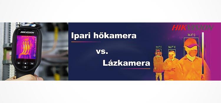 kezi_hokamera_vs_lazkamera-750-cover