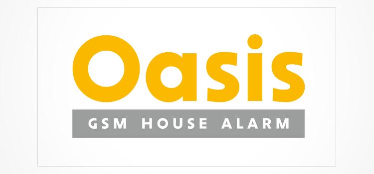 oasis-ja-80-cover