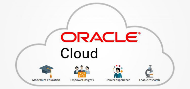 oracle-cloud-bdpst-cover