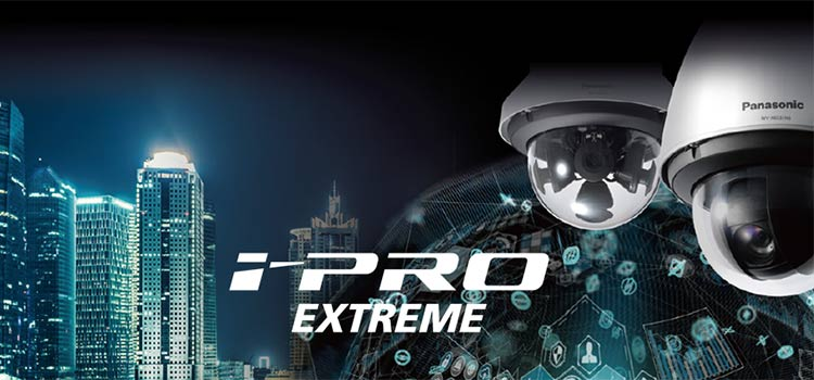 panasonic-ipro-montage--Panasonic-Security-System-cover