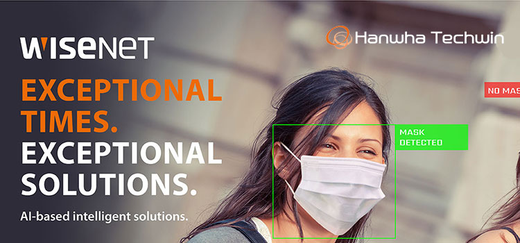 Face-Mask-banner_3-solutions_cover