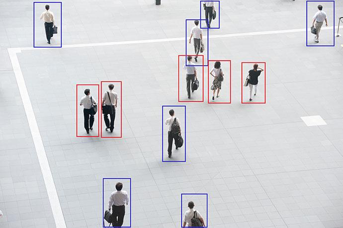Social-Distance-Measuring_