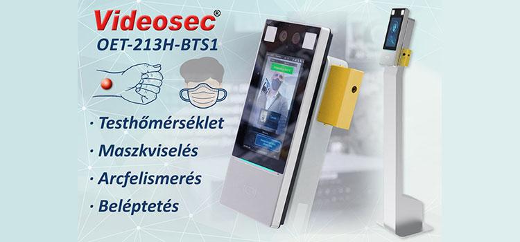 Videosec-OET-213H-BTS1-01-cover