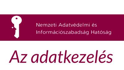 Forrás: Magyar Mesterdetektív Szövetség