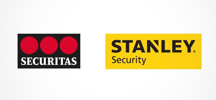 securitas-stanley-logo-cover