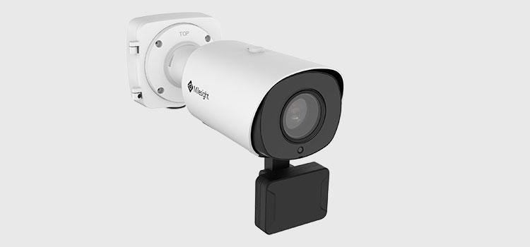 Radaros-kamera-cover