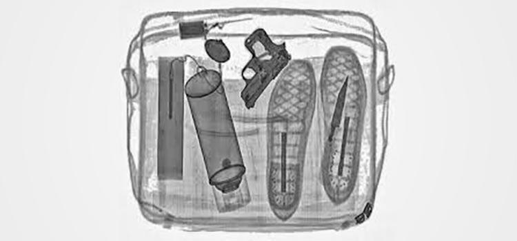 fegyver-csomagrontgen-cover