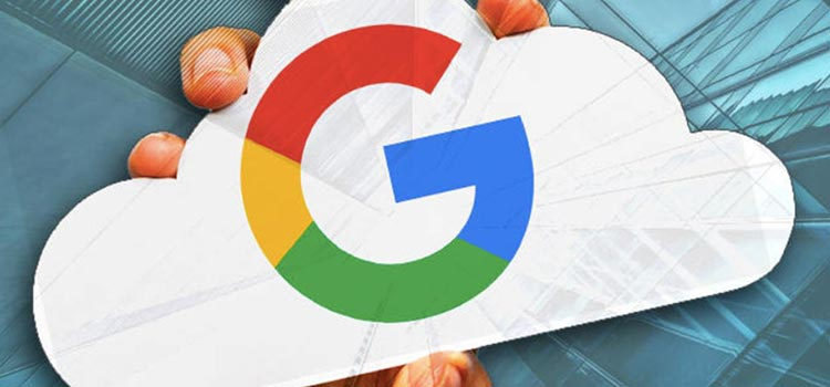googl-tarhely-cover