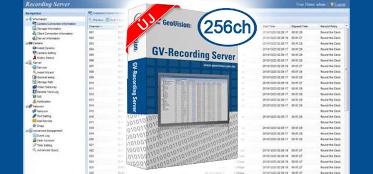 gv-recording-server-v-2.0-covr