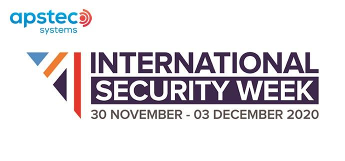 international-security-week