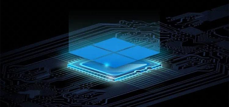 microsoft_pluton_cover