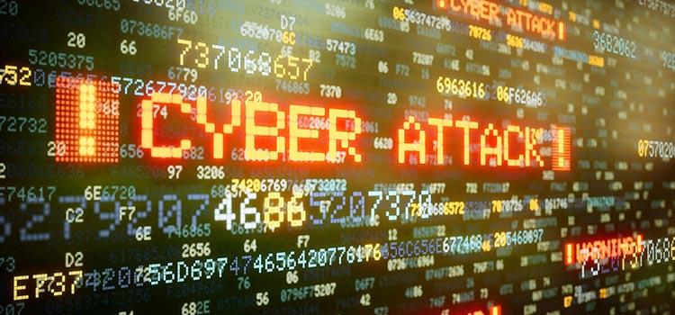 cyber-attack_cover