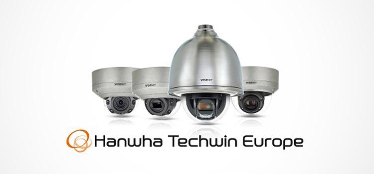 hanwha-techwin-dom-sorozat-cover