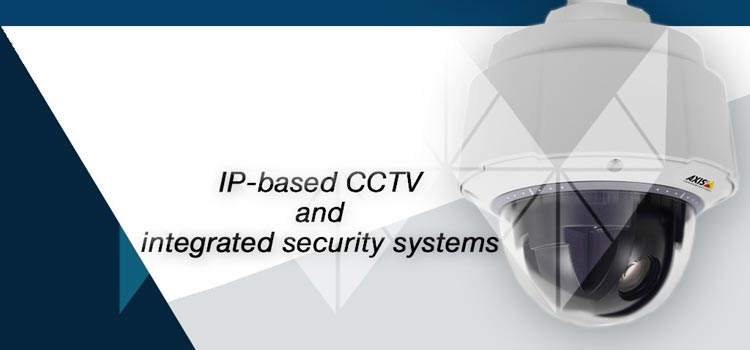 nw-security-group-cover