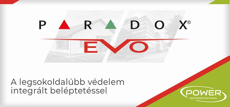 01_paradox_evo_head