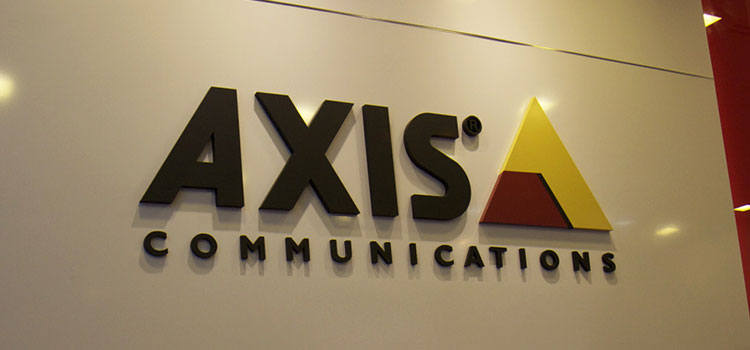 Axis-Communiations-logo