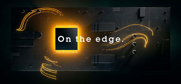 edge_render_cover