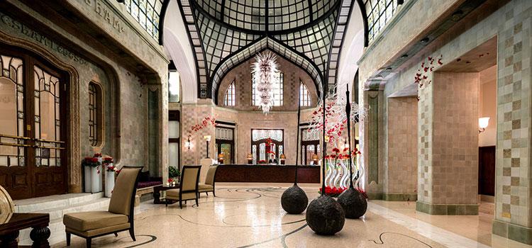 gresham-palota-tastelnhotels