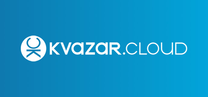 Kvazar_Cloud_