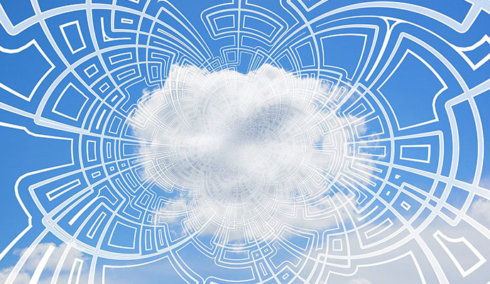Forrás: Compare the cloud