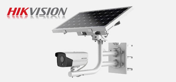 hikvision-4g-solar-covr