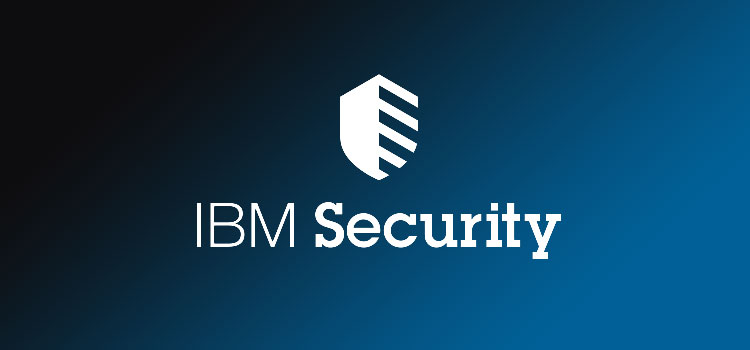 ibmcover