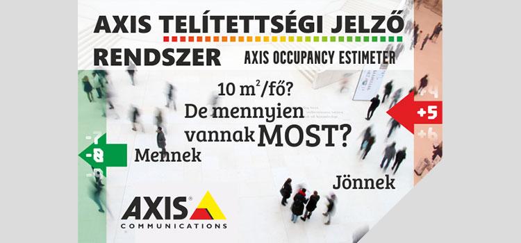 axis-telitettseg-jelzo_cover