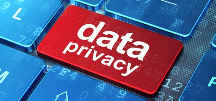 data-privacy-SG-cover
