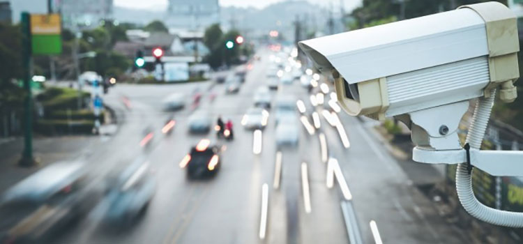 forgalom-figyeles-kamera--cover