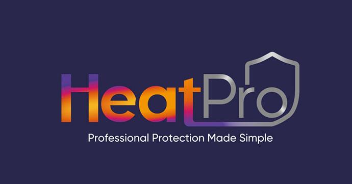 heatpro-banner