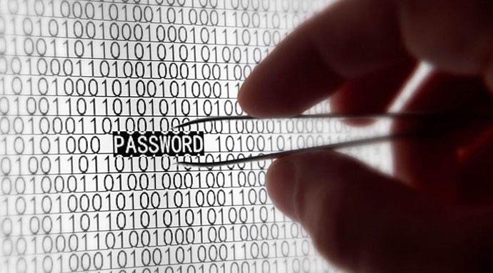 passworld-WebID