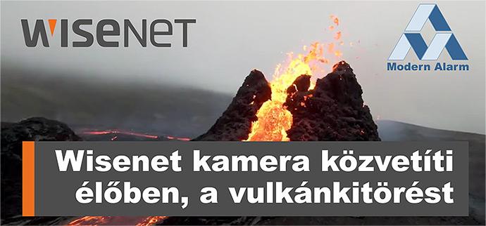 wisenet_vulkankitores_hirkep