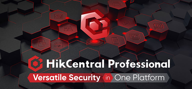 HikCentral-cover