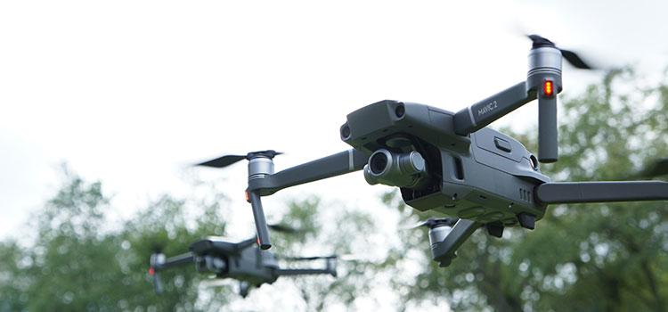 dronok-dronexpert-cover