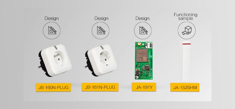 jablotron-fejlesztesek-cover