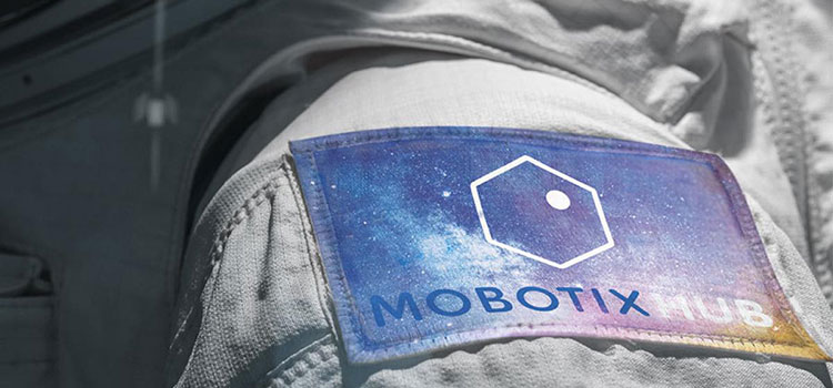 mobotix-hub-cover
