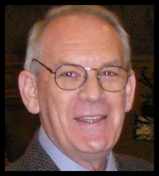 Ambró Péter (1945–2021)