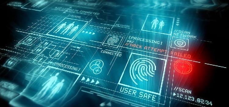 biometria-biometrikus-cover
