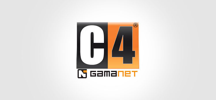 gamanetc4-cover