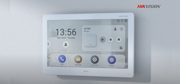 hikvision-all-in-one-indoor-cover