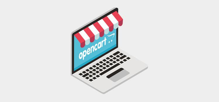 open-card-web-cove