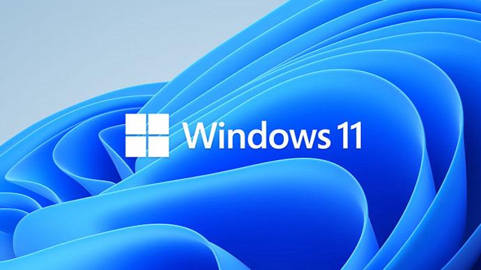 windows-11-microsoft
