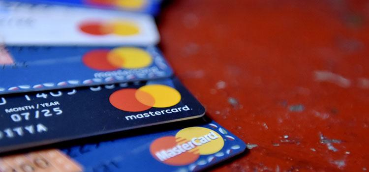 mastercard-bankkartyak-poretfolio-cover