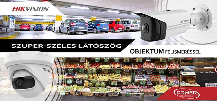 2021_08_23__Hikvision_szuper-szeles_latoszog-cover