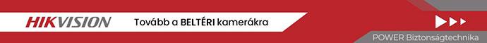 FOOTER__belteri_kamerak_1250x100px-0