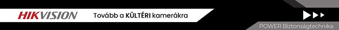 FOOTER__kulteri_kamerak_1250x100px-0