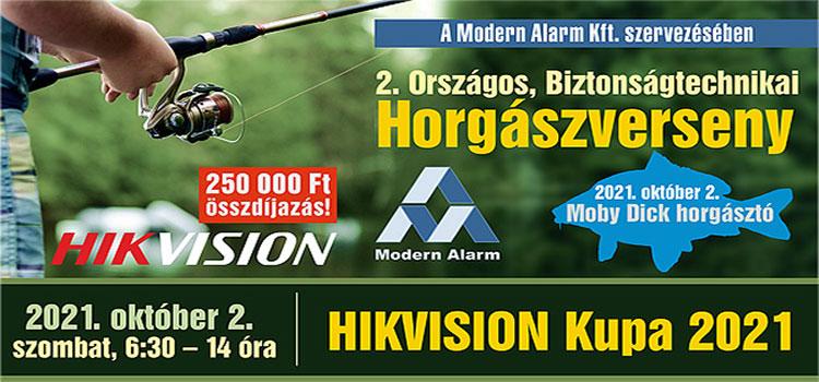horgaszverseny_2021-10-2-hirkep-2-cover