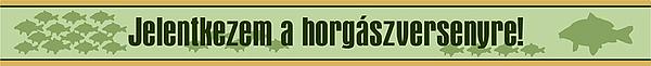 horgaszverseny_jelentkezes_2021_600